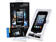 Wholesale Apple iphone 5 Lifeproof Waterproof Case;  Worldwide popular;