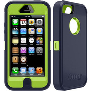 Wholesale Apple iphone 5 Otter BOX Case, Brand New Model, Hot sale at US
