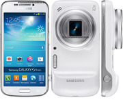 Wholesale Brand New,  Original and Factory unlocked Samsung Galaxy S4,