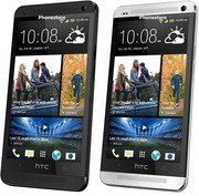 Wholesale New Arrive HTC One 32GB Black 4.7inches Brand New Genuine Fa