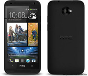 HTC Desire 601 Preorder,  4.5 inches;  8 GB,  1 GB RAM;  5 MP,  3264 x 2448