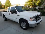2006 FORD 2006 Ford F-250