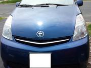 Toyota Prius Toyota Prius Base Hatchback 4-Door