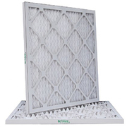 Home air filters Minnesota